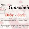 Baby Serie